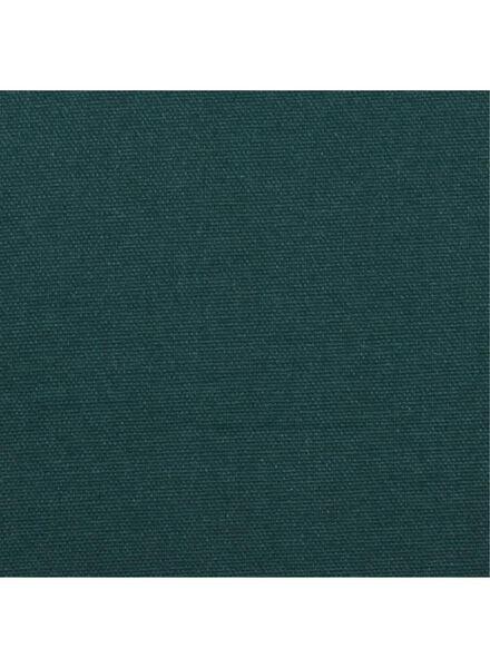 housse de coussin - 30 x 50 - vert - 7380004 - HEMA