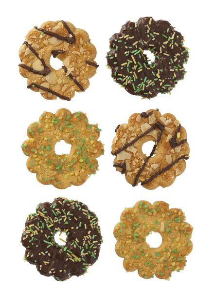 Easter biscuits mix - 10900270 - hema