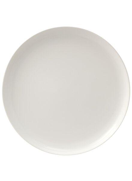 dublin petite assiette 21 cm - 9600074 - HEMA