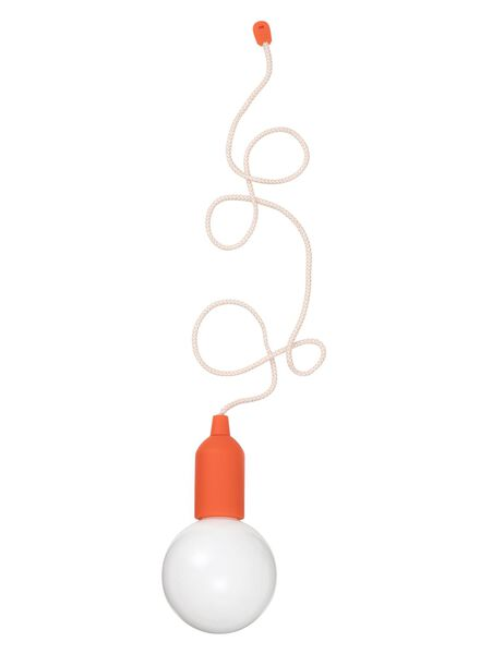 LED-Zuglicht - 13190012 - HEMA