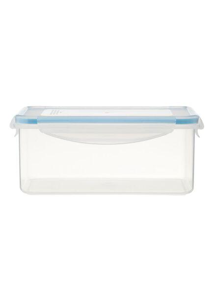 Clipbox, 1.4 L, 20.5 x 13 x 8.5 cm - 80802054 - HEMA