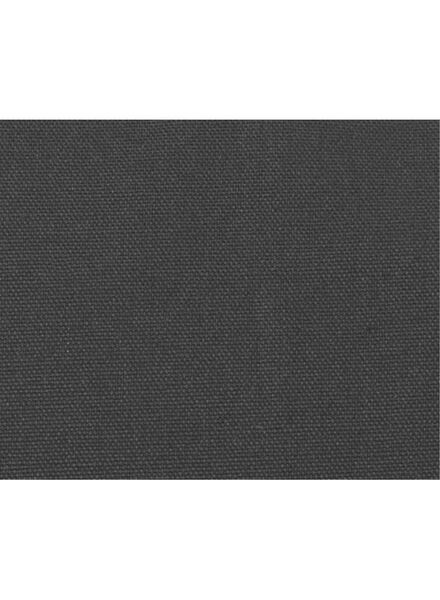 taie d'oreiller 50 x 50 cm - 7382006 - HEMA