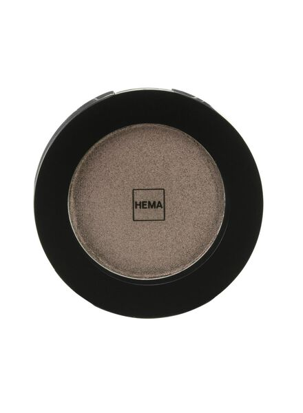 eye shadow - 11215320 - hema