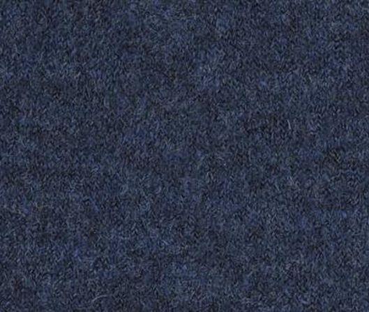 women's sweater dark blue dark blue - 1000018048 - hema