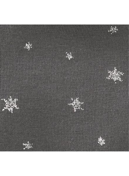 newborn leggings grey grey - 1000005542 - hema