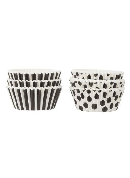 150-pack paper muffin cups - 80810226 - hema