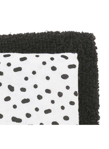 2-pack tea- and kitchen towels - 5410054 - hema