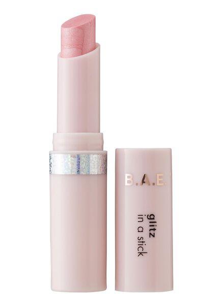 B.A.E. rouge à lèvres mat 10 popsicle - 17710070 - HEMA