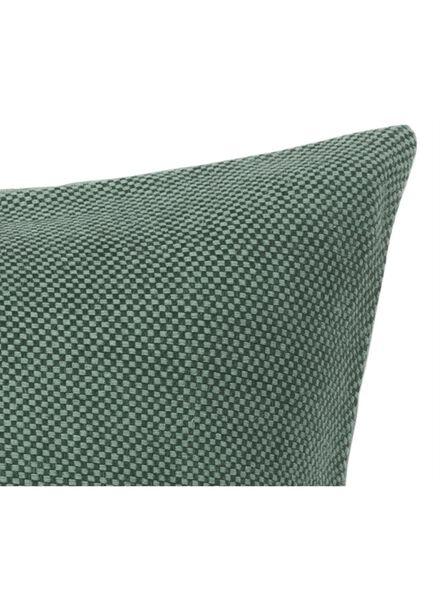 cushion cover 50 x 50 cm - 7382000 - hema