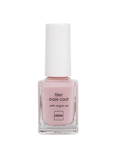 shiny nails kit 2x11 ml - 11240336 - hema
