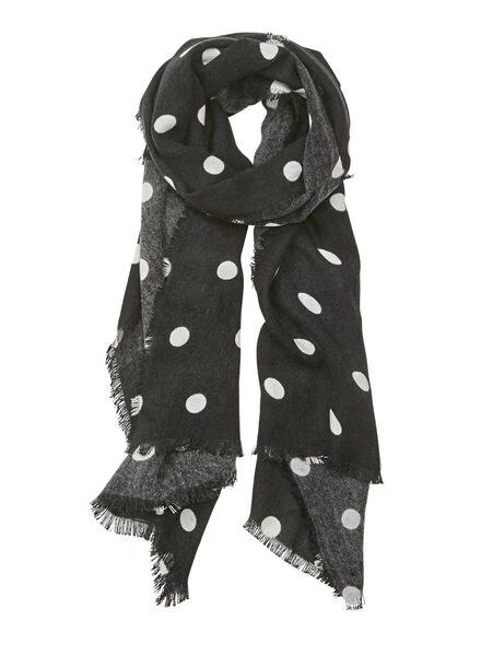 women's scarf - 1720006 - hema