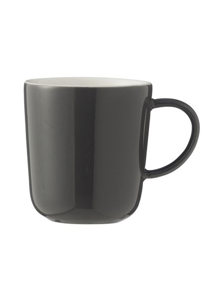 mug à café Chicago 130 ml 130 ml - 1000018522 - HEMA