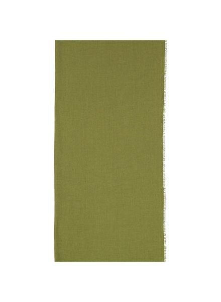 écharpe femme - 1700075 - HEMA
