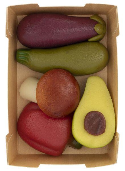 almond marsepein snoepjes - 10010057 - HEMA