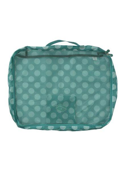 organiseur de bagages taille L - 18600214 - HEMA