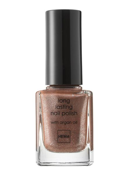 long-lasting nail polish - 11240016 - hema