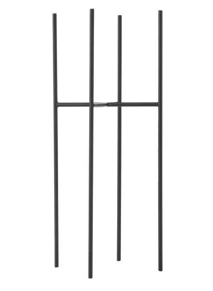 Blumentopfständer, ⌀ 15 cm, Höhe: 36 cm - 13390029 - HEMA