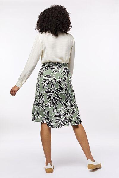 women's blouse off-white off-white - 1000023006 - hema