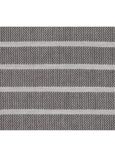 tablecloth 140 x 240 - 5300033 - hema