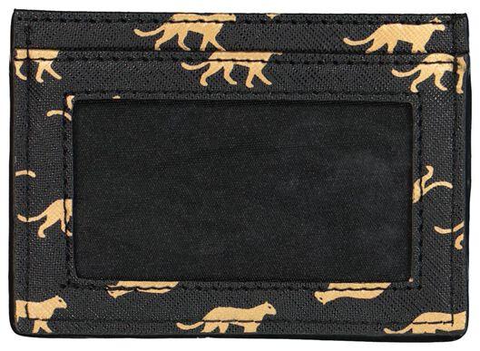 porte-carte - 18120087 - HEMA