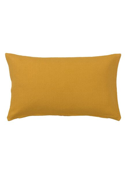 cushion cover 30 x 50 cm - 7382999 - hema