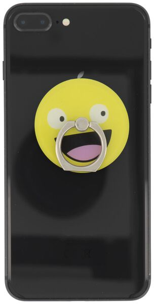 telephone holder ring - 39600116 - hema