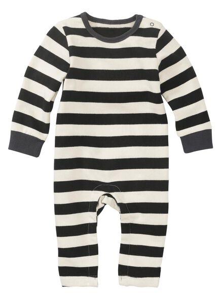HEMA Baby Jumpsuit