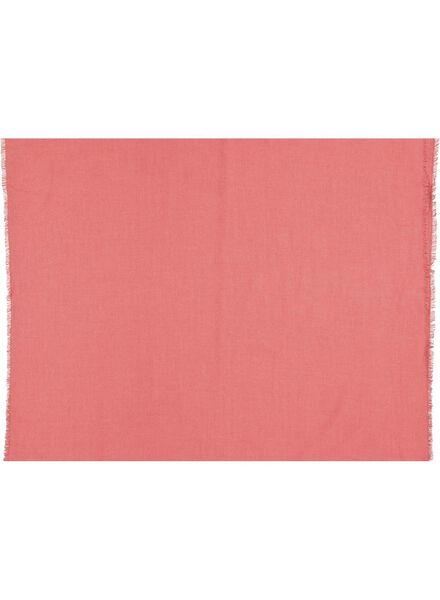 women's scarf - 1700074 - hema