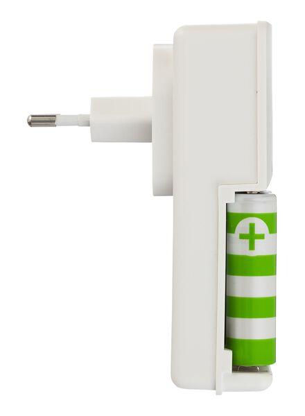 chargeur de batterie - 41210521 - HEMA