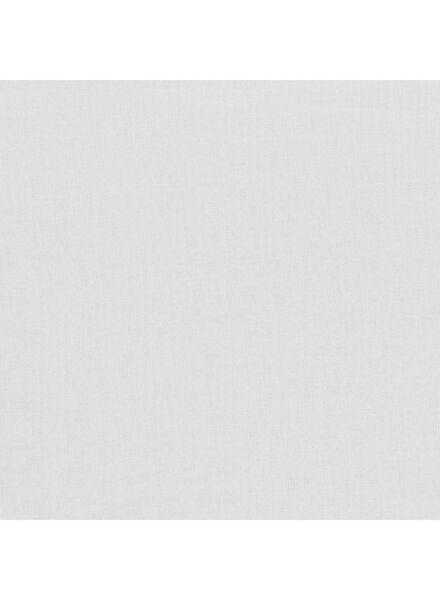 rideau prêt-à-poser avec ruban plisseur - 7632073 - HEMA