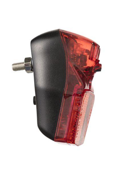 led rear light - 41198096 - hema