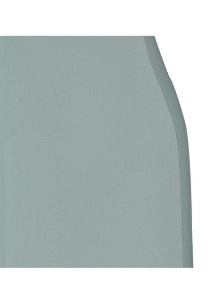 vase 28 x 14.5 cm - 13300073 - HEMA