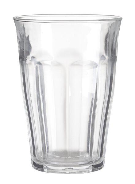 verres - 36cl - 9423102 - HEMA