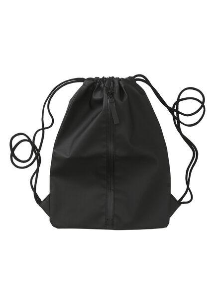 sac à dos 40,5 x 30 cm - 60500466 - HEMA