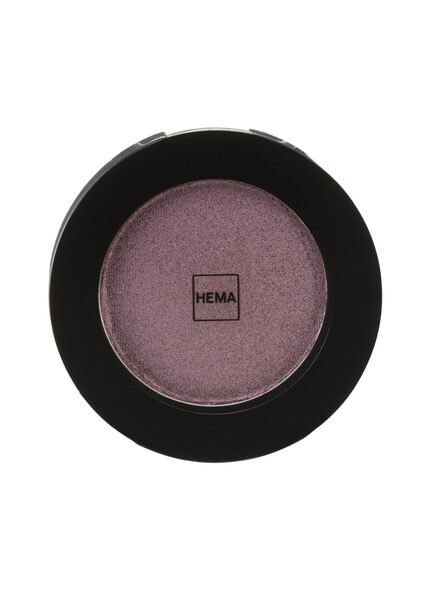 eye shadow - 11215325 - hema