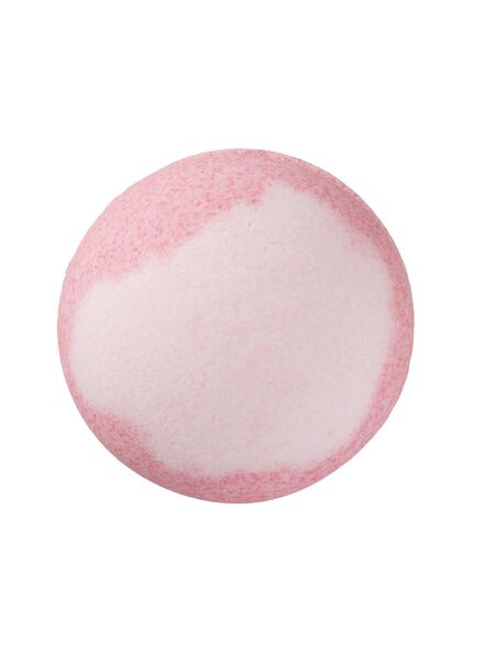 bath foam ball - 11312633 - hema