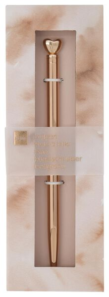 Kugelschreiber in Geschenkverpackung - 14450038 - HEMA