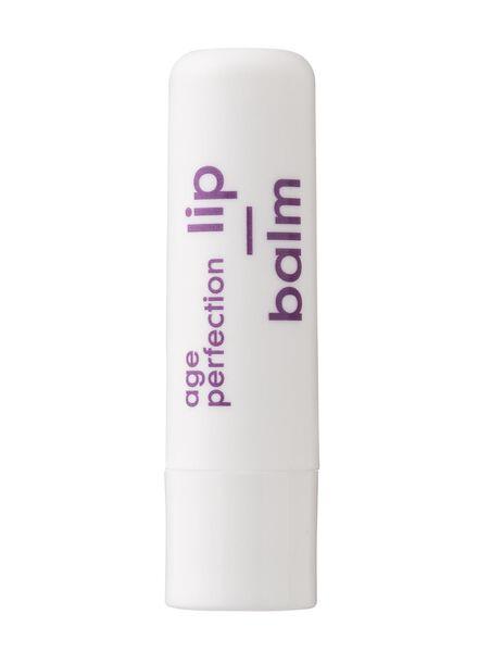baume à lèvres anti-âge - 17890035 - HEMA