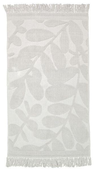 tapis de bain 70x120 relief - 5210116 - HEMA