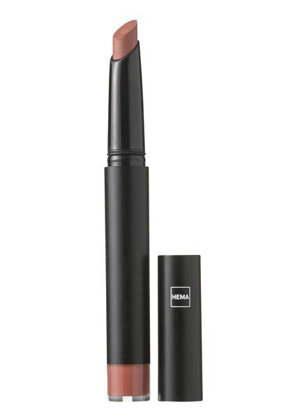 long-lasting lipstick - 11230724 - hema