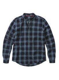 dcbd1f5133e5 Chemises homme - HEMA