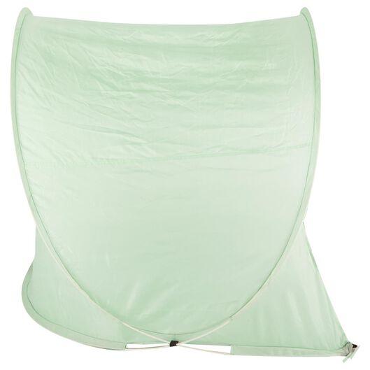 pop-up beach tent 110x103x96 - 41820400 - hema