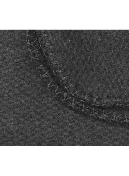 fleece throw 130 x 150 cm - 7382029 - hema