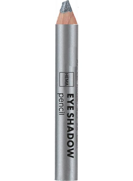 eye shadow pencil - 11217963 - hema