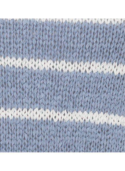 women's sweater off-white off-white - 1000006782 - hema