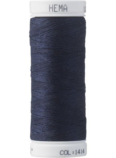 machine thread - 1422006 - hema