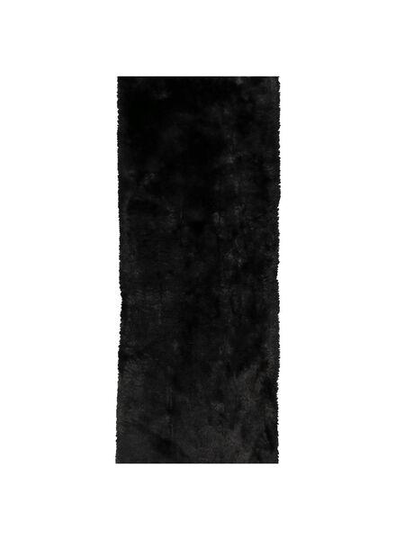 écharpe femme - 16450490 - HEMA