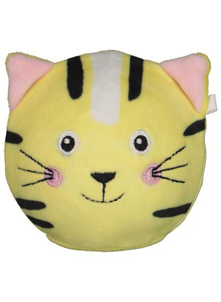 Kuscheltier Timmy Tiger - 15100054 - HEMA