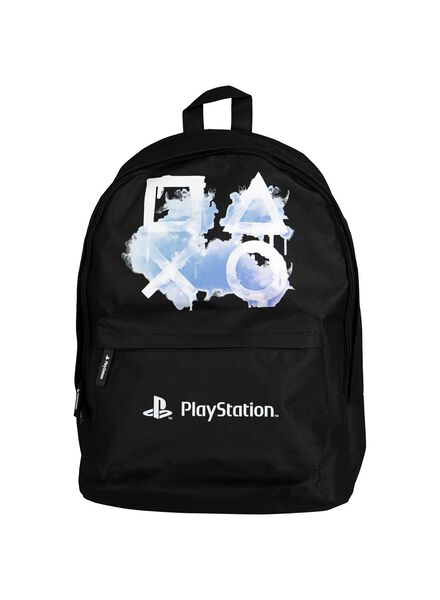 PlayStation Rugzak PlayStation