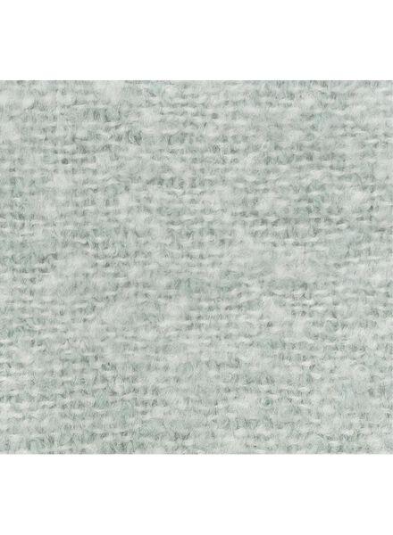 plaid 130 x 150 cm - 7390013 - HEMA